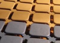 Напольные покрытия Сату-Эконом